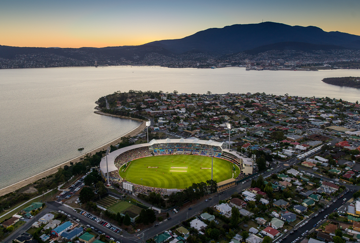 Cricket-Tas-Blundstone-aerial.png