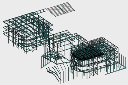 COMBINED-STEELWORK-MODEL.png