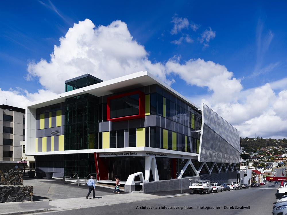 Designhaus_ICC-173444_1.jpg