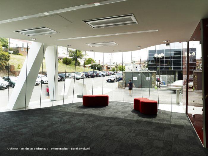 Designhaus_ICC-173883_1.jpg
