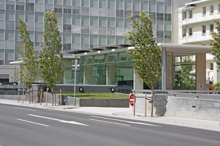 Philip-Lighton-Architects-DEM-05.jpg