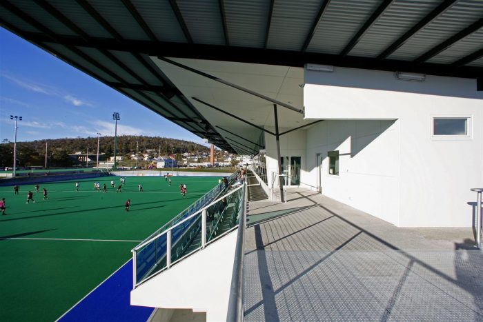 Philip-Lighton-TAS-Hockey-Centre-03.jpg