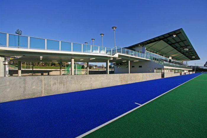 Philp-Lighton-Tas-Hockey-Centre-h11-large-1200x800-1.jpg