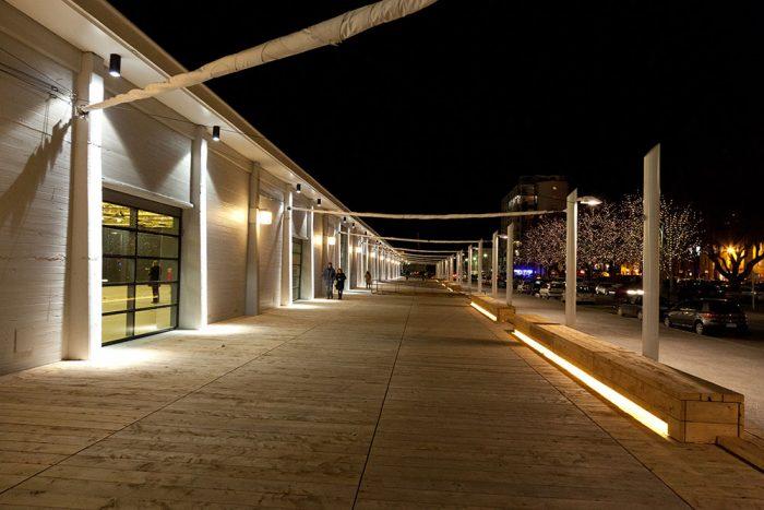Princes-Wharf-No-1-Colin-Terry_20110708_0027.jpg