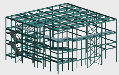 STEELWORK-STUDIO-THEATRE.png