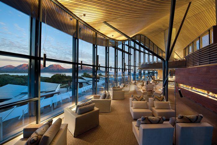 Saffire-Resort.jpg