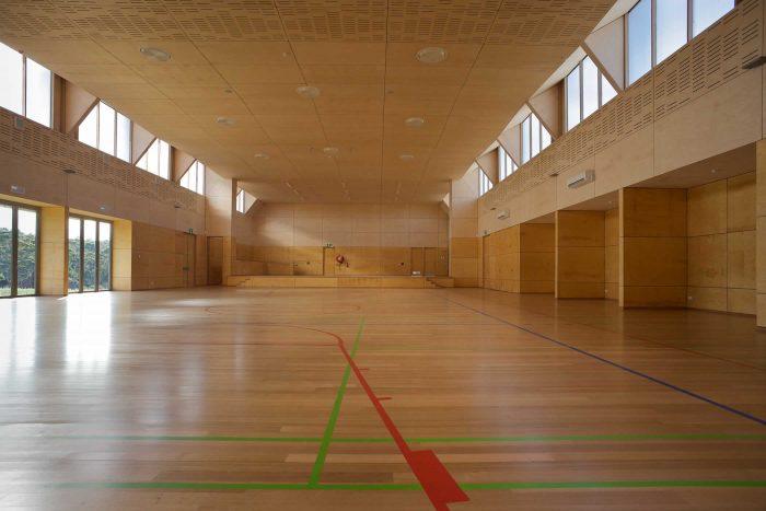 tarremah-steiner-school-hall-03.jpg